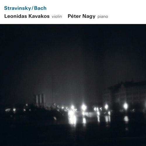kavakos-stravinsky-bach