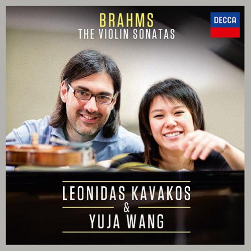 kavakos_brahms_violin_sonatas