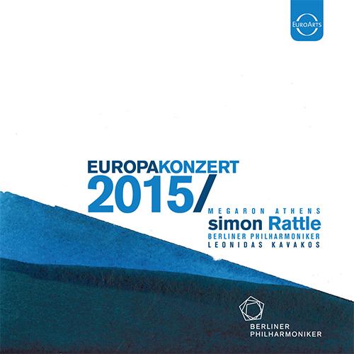 Europakonzert 2015 DVD square
