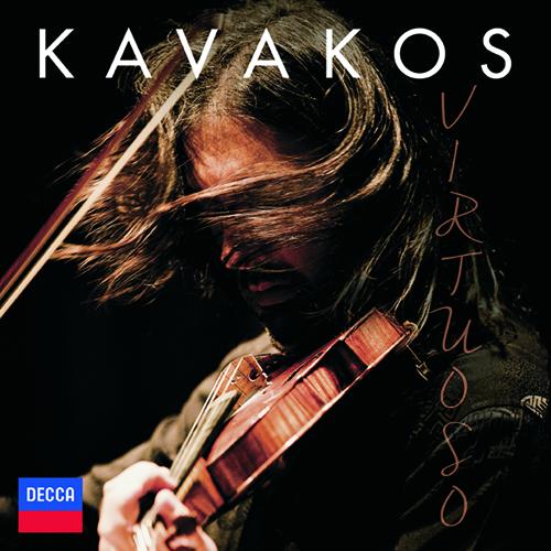 Kavakos_Virtuoso