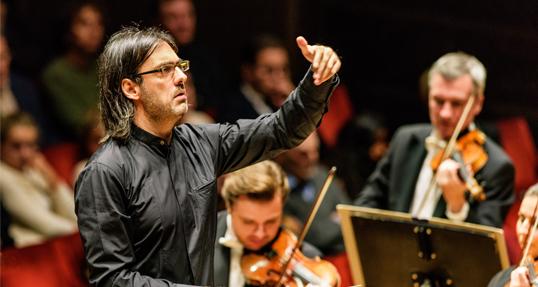 LK conducting 2